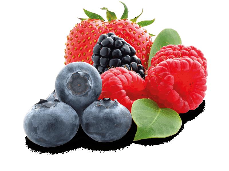 Afbeeldingen Van Fruit